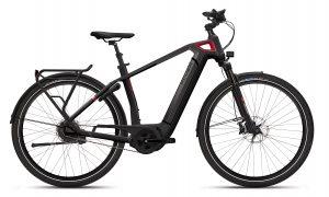 FLYER_E–Bikes_Gotour6_Herren_schwarz-2.jpg