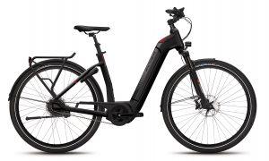 FLYER_E–Bikes_Gotour6_Tiefeinsteiger_schwarz-2.jpg
