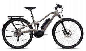 FLYER_E–Bikes_TX–Serie_TX7_70_Herrenrahmen_tritonsilber_matt-2.jpg