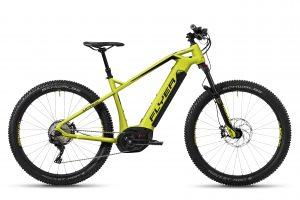 FLYER_E–Bikes_Uproc1_Hardtail_gekogruen_schwarz-2.jpg