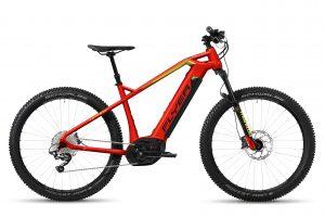 FLYER_E–Bikes_Uproc1_Hardtail_ibisrot_gekogruen-2.jpg