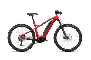 FLYER_E–Bikes_Uproc2_Hardtail_bengalrot_azurblau-2.jpg