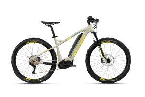 FLYER_E–Bikes_Uproc2_Hardtail_sandbeige_zitronengelb_icegruen-2.jpg