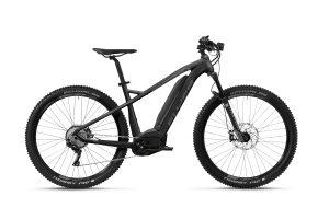 FLYER_E–Bikes_Uproc2_Hardtail_schwarz_graphitsilber.png-2.jpg