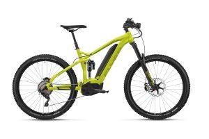 FLYER_E–Bikes_Uproc7_Full_Suspension_limegruen_nadelgruen_olivegruen-2.jpg
