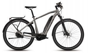 FLYER_E–Bikes_Upstreet5_Herrenrahmen_perlgrau-3.jpg