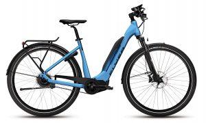 FLYER_E–Bikes_Upstreet5_Tiefeinsteiger_blau-3.jpg
