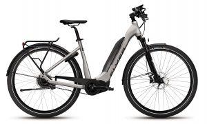 FLYER_E–Bikes_Upstreet5_Tiefeinsteiger_perlgrau-3.jpg