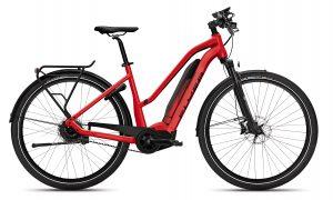 FLYER_E–Bikes_Upstreet5_Trapezrahmen_rot-3.jpg
