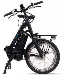 FLYER_E-Bikes_Pluto_3.01_gefaltet-1.jpg