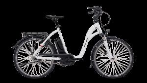 FLYER_E-Bikes_C-Serie_Tiefeinsteigerrahmen_pearlwhite