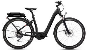 FLYER_E-Bikes_Gotour2_Tiefeinsteigerrahmen_blackmatt