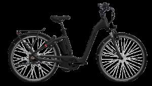 FLYER_E-Bikes_Gotour5_Tiefeinsteigerrahmen_blackmatt