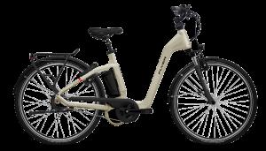 FLYER_E-Bikes_Gotour5_Tiefeinsteigerrahmen_champagne