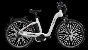 FLYER_E-Bikes_Gotour5_Tiefeinsteigerrahmen_pearlwhite