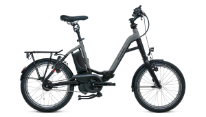 FLYER_E-Bikes_Pluto_Tiefeinsteigerrahmen_pearlblacksilverdarkcool