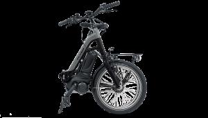 FLYER_E-Bikes_Pluto_Tiefeinsteigerrahmen_pearlblacksilverdarkcool_gefaltet