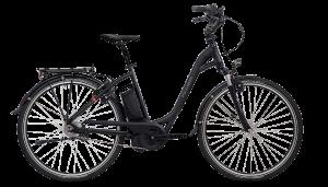 FLYER_E-Bikes_T-Serie_Tiefeinsteigerrahmen_pearlblack