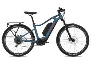 FLYER_E-Bikes_Goroc1_650_Hardtail_DB_JeansBlueBlackMatt