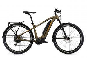 FLYER_E-Bikes_Goroc2_650_Hardtail_VintageBrassBlackMatt
