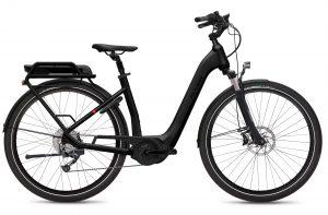 FLYER_E-Bikes_Gotour2_510_Comfort_BlackMatt