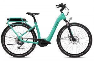 FLYER_E-Bikes_Gotour2_510_Comfort_MintOpalGreen