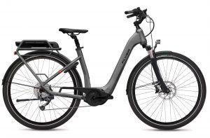 FLYER_E-Bikes_Gotour2_510_Comfort_SilverDarkCool