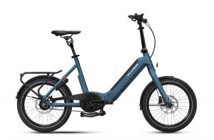 FLYER_E-Bikes_Upstreet2_500_Comfort_JeansBlueGloss_Belt