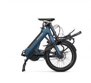 FLYER_E-Bikes_Upstreet2_500_Comfort_JeansBlueGloss_Chain_gefaltet