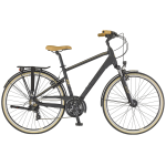 SCOTT SUB Comfort 20 MEN BIKE</br>17.90 KG