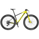 SCOTT SCALE RC 900 WORLD CUP AXS 9.30 KG