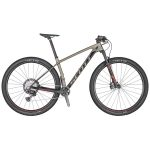 SCOTT SCALE 910 BIKE 10.70 KG