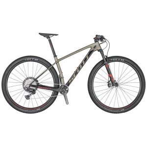 SCOTT SCALE 910 BIKE</br>10.70 KG