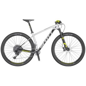 SCOTT SCALE 920 BIKE</br>10.90 KG
