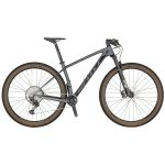 SCOTT SCALE 925 BIKE 11.30 KG