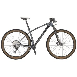 SCOTT SCALE 925 BIKE11.30 KG