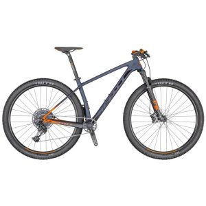 SCOTT SCALE 930 BIKE11.50 KG