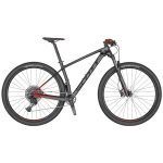 SCOTT SCALE 940 BIKE12.30 KG