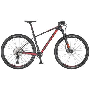 SCOTT SCALE 950 BIKE 11.60 KG