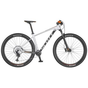 SCOTT SCALE 965 BIKE12.70 KG