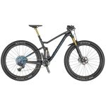SCOTT SPARK 900 ULTIMATE AXS BIKE</br>11.00 KG