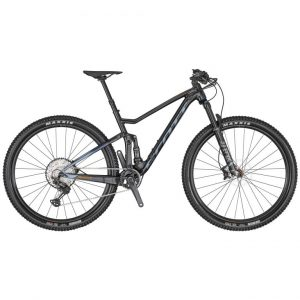 SCOTT SPARK 940 BIKE</br>13.70 KG