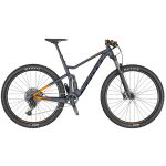 SCOTT SPARK 960 BIKE14.60 KG