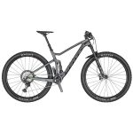 SCOTT SPARK 910 BIKE</br>12.40 KG