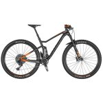 SCOTT SPARK 920 BIKE12.50 KG
