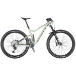SCOTT GENIUS 940 BIKE 14.30 KG