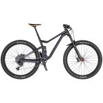 SCOTT GENIUS 950 BIKE</br>14.40 KG
