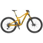 SCOTT RANSOM 900 TUNED BIKE 13.20 KG