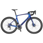 SCOTT FOIL PREMIUM BIKE</br>7.48 KG