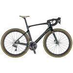 SCOTT FOIL 10 BIKE</br>8.20 KG